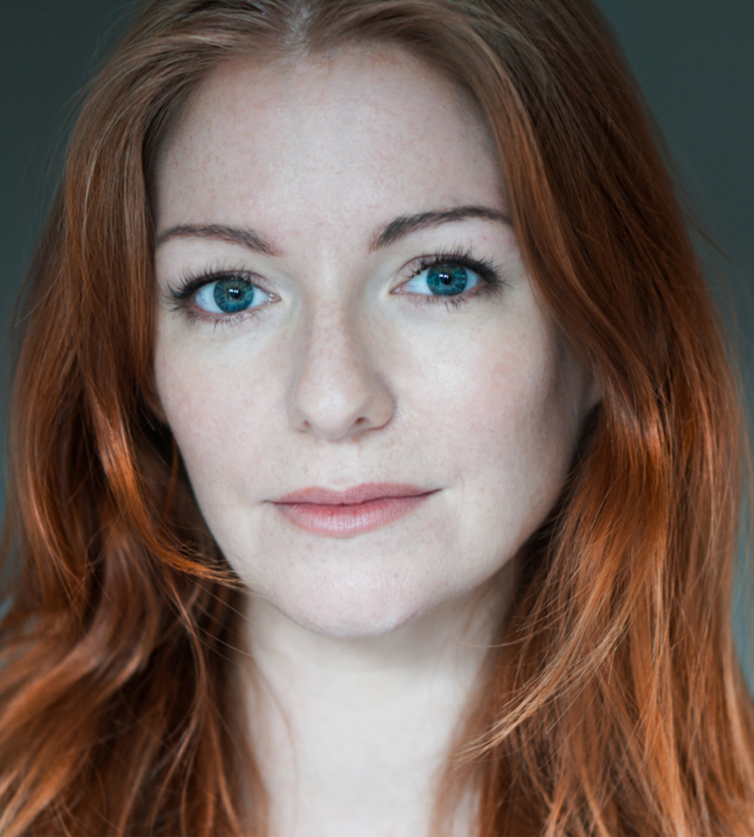Arts1 OnDemand Masterclass: Laura Pitt-Pulford